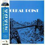 Folkal Point (B-STOCK)