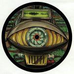 Halcyon Eyes EP
