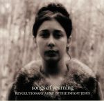 Songs Of Yearning