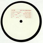 On A Nimbus Remixes