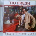 Brazil Hip Hop Clube
