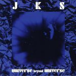 Universe Beyond Universe