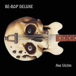 Axe Victim: Expanded Edition (remastered)