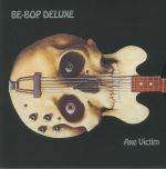 Axe Victim (Deluxe Expanded Edition)