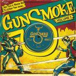 Gunsmoke Vol 5