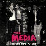 Bright New Future