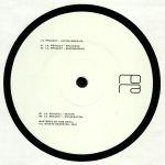 Interlinked EP