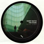 Danny Watch The Stairs (The Gl z Edit)