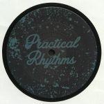 Practical Rhythms Vol 1