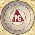 Rated PG (Soundtrack) (half speed remastered)