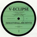 V Eclipse