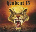 Headcat 13