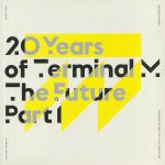 20 Years Of Terminal M: The Future Part 1