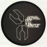 Hazard Unitz 06