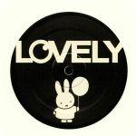 Lovely EP