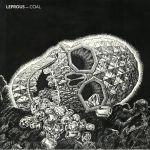 Coal (reissue)