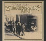 Workingman's Dead: 50th Anniversary