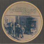Workingman's Dead (50th Anniversary Edition)