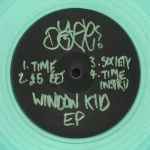 Window Kid EP
