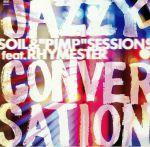 Jazzy Conversation