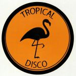 Tropical Disco Records Vol 17