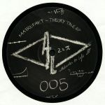 Theory Tale EP