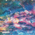 GAAZOL 004