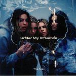 Under My Influence