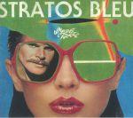 Stratos Bleu