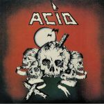 Acid (reissue)