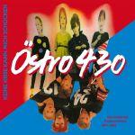 Keine Krise Kann Mich Schocken: Die Kompletten Studioaufnahmen 1981-1983