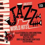 Greatest Jazz World Hits