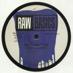 Raw Basics (Vol 1)
