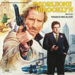 Da Corleone A Brooklyn (Soundtrack)