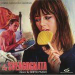 La Svergognata (Soundtrack)