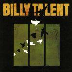 Billy Talent III (reissue)