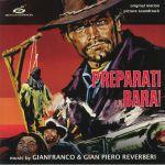 Preparati La Bara! (Soundtrack)