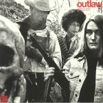 Outlaw (50th Anniversary Edition)