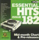 DMC Essential Hits 182 (Strictly DJ Only)