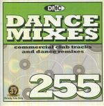 DMC Dance Mixes 255 (Strictly DJ Only)