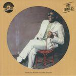 Vinylart: Ray Charles