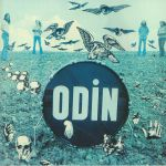 Odin (reissue)