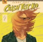 Crash Test Kid