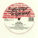 Follow Me (reissue)