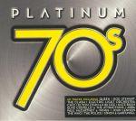 Platinum 70s