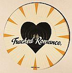 Tracked Romance