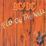 Fly On The Wall (reissue)