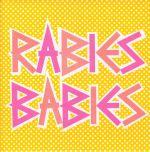 Rabies Babies EP
