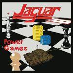 Power Games (reissue)