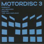 Motordisc 3